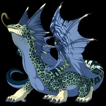dragon?age=1&body=153&bodygene=19&breed=14&element=8&eyetype=0&gender=0&tert=24&tertgene=5&winggene=18&wings=24&auth=60b3e261ba7fb7352420d7cd9676e288399d723b&dummyext=prev.png