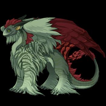 dragon?age=1&body=153&bodygene=2&breed=6&element=3&eyetype=1&gender=1&tert=30&tertgene=0&winggene=11&wings=61&auth=d32f1e24702ff4d9efd0196b06ae33ce792f3759&dummyext=prev.png