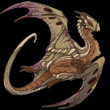 dragon?age=1&body=153&bodygene=22&breed=11&element=1&eyetype=11&gender=1&tert=48&tertgene=12&winggene=24&wings=153&auth=adc1e30f84e346686772bb5d268a1a93f8a0a3c1&dummyext=prev.png