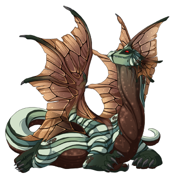 dragon?age=1&body=153&bodygene=22&breed=14&element=2&eyetype=0&gender=1&tert=138&tertgene=10&winggene=20&wings=162&auth=549bec4fbcec8222e92f596562a4f003b44d4672&dummyext=prev.png