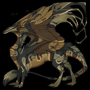 dragon?age=1&body=153&bodygene=23&breed=13&element=8&eyetype=0&gender=0&tert=83&tertgene=12&winggene=23&wings=153&auth=215122c28e71021afeb1b566c699630d145dc278&dummyext=prev.png