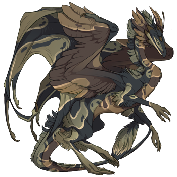 dragon?age=1&body=153&bodygene=23&breed=13&element=8&eyetype=2&gender=1&tert=156&tertgene=12&winggene=23&wings=153&auth=8b779c10bd2e923bd09cc63143d4d2fa58be6174&dummyext=prev.png