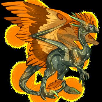 dragon?age=1&body=153&bodygene=24&breed=10&element=7&eyetype=1&gender=1&tert=84&tertgene=22&winggene=5&wings=84&auth=467567cc27ce83b4fa04bdbdc3befc0a08c6b8f1&dummyext=prev.png