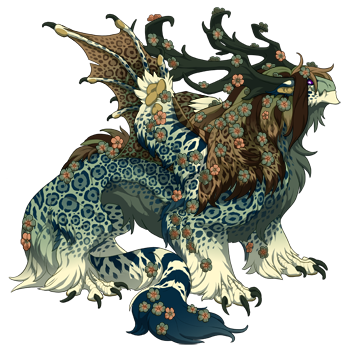 dragon?age=1&body=153&bodygene=33&breed=17&element=7&eyetype=0&gender=0&tert=36&tertgene=36&winggene=33&wings=154&auth=a99b6df7d2372e05f8c98c22ebab02694dba2098&dummyext=prev.png