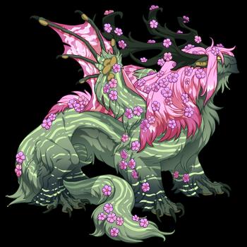 dragon?age=1&body=153&bodygene=35&breed=17&element=8&eyetype=0&gender=0&tert=109&tertgene=36&winggene=30&wings=67&auth=58473f76781b877c2b5d322c39129096b1cdc054&dummyext=prev.png