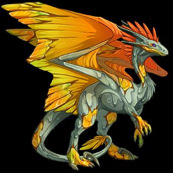 dragon?age=1&body=153&bodygene=41&breed=10&element=7&eyetype=1&gender=1&tert=84&tertgene=17&winggene=1&wings=84&auth=5ea0a6d7bc00bc330fbd031c4b54a97803c6e006&dummyext=prev.png