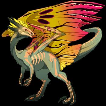 dragon?age=1&body=153&bodygene=42&breed=10&element=11&eyetype=10&gender=0&tert=105&tertgene=20&winggene=24&wings=93&auth=9715ec0e76e36fe78dba0d16218f3231e4d25c4b&dummyext=prev.png