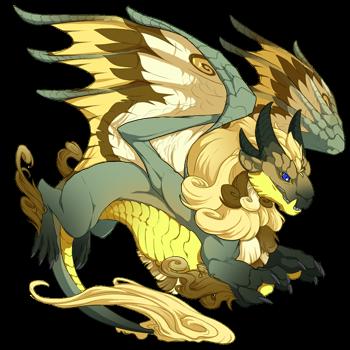 dragon?age=1&body=153&bodygene=42&breed=15&element=4&eyetype=0&gender=0&tert=128&tertgene=5&winggene=5&wings=43&auth=61f553541132a5c78ccdd8cf1d267d7ed3aa8793&dummyext=prev.png