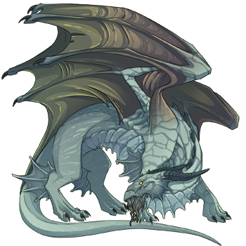 dragon?age=1&body=153&bodygene=5&breed=2&element=8&eyetype=0&gender=0&tert=23&tertgene=12&winggene=1&wings=142&auth=650cacb6a331e511a10f5c2affe40851d38e2f50&dummyext=prev.png