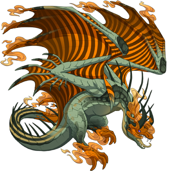 dragon?age=1&body=153&bodygene=52&breed=18&element=7&eyetype=1&gender=1&tert=84&tertgene=48&winggene=55&wings=84&auth=15049c76779c8181c8e6d21eb4b8d96f31a6c408&dummyext=prev.png