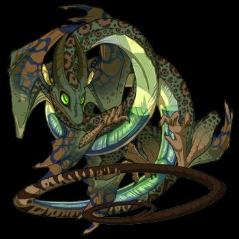 dragon?age=1&body=154&bodygene=19&breed=7&element=3&eyetype=9&gender=0&tert=38&tertgene=18&winggene=12&wings=124&auth=949a3aa141064343ea0a2bd7a073c5f191bc93e2&dummyext=prev.png