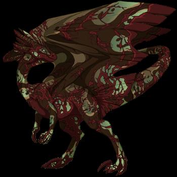 dragon?age=1&body=154&bodygene=23&breed=10&element=1&eyetype=2&gender=0&tert=60&tertgene=6&winggene=23&wings=154&auth=dfd9aa54495ea253cc28dd0be24f9ae24259f0be&dummyext=prev.png