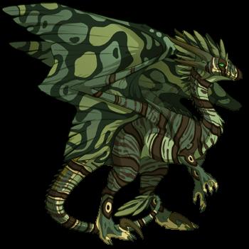dragon?age=1&body=154&bodygene=25&breed=10&element=10&eyetype=0&gender=1&tert=81&tertgene=8&winggene=57&wings=154&auth=385388e1dd91ca216ef1201c81a06cf8f3869e69&dummyext=prev.png