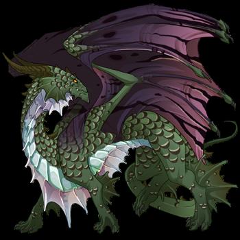 dragon?age=1&body=154&bodygene=26&breed=2&element=11&eyetype=1&gender=1&tert=125&tertgene=18&winggene=24&wings=12&auth=cdaa57d88625cf95f591f859c73213d58d2d7124&dummyext=prev.png