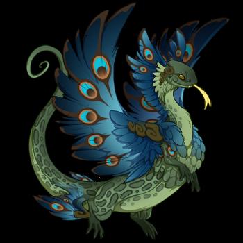 dragon?age=1&body=154&bodygene=40&breed=12&element=8&eyetype=3&gender=0&tert=50&tertgene=24&winggene=42&wings=151&auth=24414120fe5b7549339f4e3339164c80025708d2&dummyext=prev.png