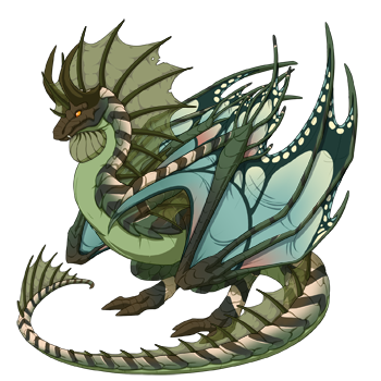 dragon?age=1&body=154&bodygene=54&breed=18&element=11&eyetype=1&gender=0&tert=123&tertgene=41&winggene=51&wings=100&auth=200b23c71207f0bde769ec657f50eb355764cc50&dummyext=prev.png