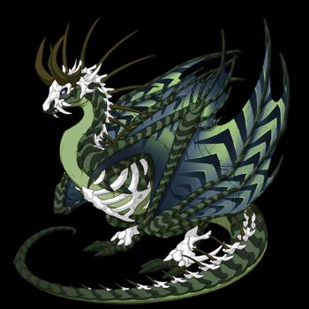 dragon?age=1&body=154&bodygene=55&breed=18&element=7&eyetype=2&gender=0&tert=2&tertgene=45&winggene=54&wings=25&auth=3ee3158a1adf77bea63fe6dcfbec287970f613ee&dummyext=prev.png
