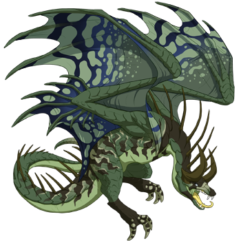 dragon?age=1&body=154&bodygene=80&breed=18&element=6&eyetype=8&gender=1&tert=161&tertgene=0&winggene=53&wings=153&auth=988d2b776709f7469c04c7ca65d8f8ae499a3d9e&dummyext=prev.png
