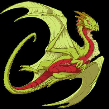 dragon?age=1&body=155&bodygene=0&breed=11&element=8&eyetype=0&gender=1&tert=62&tertgene=5&winggene=0&wings=102&auth=d069d90a4bd64bd5c0d3b6dc9372d13599479e6b&dummyext=prev.png