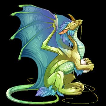 dragon?age=1&body=155&bodygene=1&breed=4&element=11&eyetype=1&gender=1&tert=31&tertgene=18&winggene=42&wings=152&auth=c264095002c1e0087992d691d2cb145057fb2672&dummyext=prev.png
