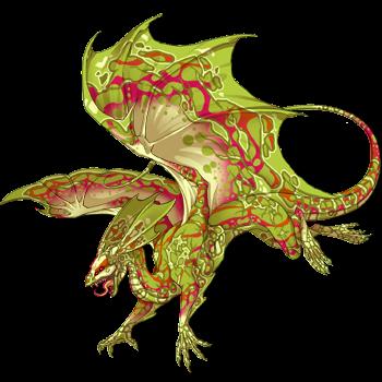 dragon?age=1&body=155&bodygene=11&breed=3&element=2&eyetype=0&gender=1&tert=155&tertgene=6&winggene=12&wings=155&auth=c0b98a723d4cfcdc57c173a3b66084adb2bcc148&dummyext=prev.png