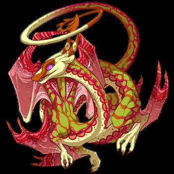 dragon?age=1&body=155&bodygene=11&breed=7&element=9&eyetype=0&gender=1&tert=86&tertgene=16&winggene=21&wings=159&auth=85e98324db27f29f95a49e7adc43fdd0e6d00a81&dummyext=prev.png