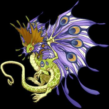 dragon?age=1&body=155&bodygene=12&breed=1&element=11&eyetype=0&gender=0&tert=24&tertgene=24&winggene=22&wings=150&auth=2c2a81202441e629b160dc46e4b69e4ad950b124&dummyext=prev.png