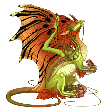 dragon?age=1&body=155&bodygene=15&breed=4&element=8&eyetype=0&gender=1&tert=156&tertgene=14&winggene=24&wings=48&auth=1e91592e17e0ed763ed2bdb0c86f2c207117bc96&dummyext=prev.png