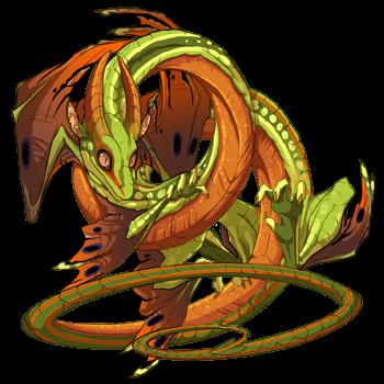 dragon?age=1&body=155&bodygene=15&breed=7&element=1&eyetype=8&gender=0&tert=47&tertgene=10&winggene=24&wings=162&auth=eed2399ee1f657d8a75a01ba07662277ec69f0d2&dummyext=prev.png