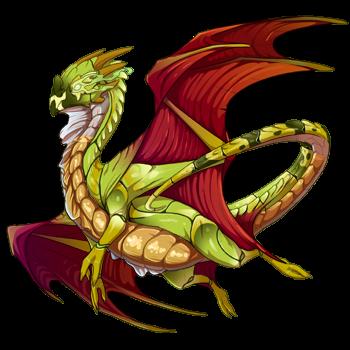 dragon?age=1&body=155&bodygene=20&breed=11&element=3&eyetype=6&gender=0&tert=140&tertgene=18&winggene=1&wings=59&auth=5238827e2919dc9d2bc9830628968bd0090aa967&dummyext=prev.png
