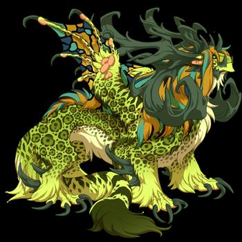 dragon?age=1&body=155&bodygene=33&breed=17&element=10&eyetype=1&gender=0&tert=154&tertgene=27&winggene=38&wings=103&auth=a97ff51253768cfb1e0efc0624ea70c3c9d725b0&dummyext=prev.png