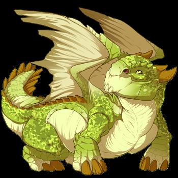 dragon?age=1&body=155&bodygene=4&breed=9&element=8&eyetype=0&gender=1&tert=155&tertgene=15&winggene=2&wings=110&auth=e71ef458356d7aad0b1926d964f28518029d47d5&dummyext=prev.png