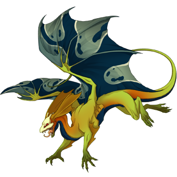 dragon?age=1&body=155&bodygene=42&breed=3&element=2&eyetype=0&gender=1&tert=151&tertgene=5&winggene=23&wings=153&auth=946580ea003b8d5bfb7df2d29f68f049bef0a6ca&dummyext=prev.png