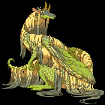 dragon?age=1&body=155&bodygene=71&breed=19&element=6&eyetype=9&gender=1&tert=13&tertgene=0&winggene=71&wings=155&auth=5fd913edd579bdd19e1737a3b9d1680770e69ea4&dummyext=prev.png