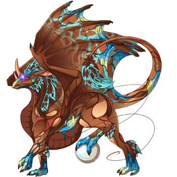 dragon?age=1&body=156&bodygene=13&breed=4&element=7&eyetype=7&gender=0&tert=28&tertgene=17&winggene=12&wings=156&auth=2fa37971dc4a06de781fbec557082879ea7f33ee&dummyext=prev.png