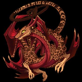 dragon?age=1&body=156&bodygene=19&breed=7&element=8&eyetype=1&gender=1&tert=132&tertgene=10&winggene=17&wings=87&auth=0a61c80edc3932aa14a2fb62c9baaa67ba3a709d&dummyext=prev.png