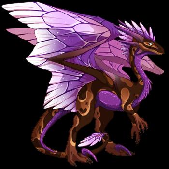 dragon?age=1&body=156&bodygene=23&breed=10&element=6&eyetype=0&gender=1&tert=92&tertgene=10&winggene=20&wings=109&auth=1ded1c200838bfe849bb9ed51f1c88b7d038770a&dummyext=prev.png
