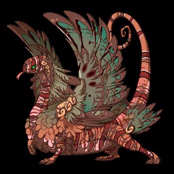 dragon?age=1&body=156&bodygene=25&breed=12&element=10&eyetype=4&gender=1&tert=162&tertgene=6&winggene=24&wings=52&auth=e9e80ea6c3edca86599f4fa7255ea415fc58dc09&dummyext=prev.png