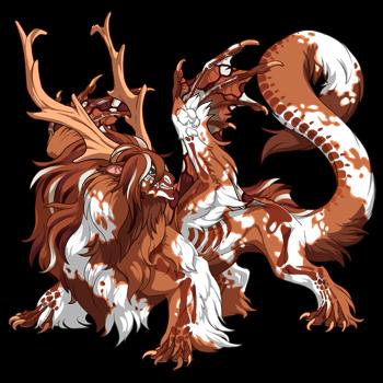 dragon?age=1&body=156&bodygene=31&breed=17&element=1&eyetype=3&gender=1&tert=57&tertgene=25&winggene=38&wings=77&auth=9801add5374bcfd6bb3271465f9e91d513d94226&dummyext=prev.png