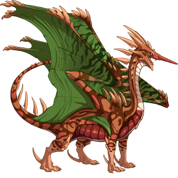 dragon?age=1&body=156&bodygene=57&breed=5&element=6&eyetype=0&gender=0&tert=87&tertgene=18&winggene=18&wings=37&auth=e40c49daacfb151e81f686bac879c717a244c345&dummyext=prev.png