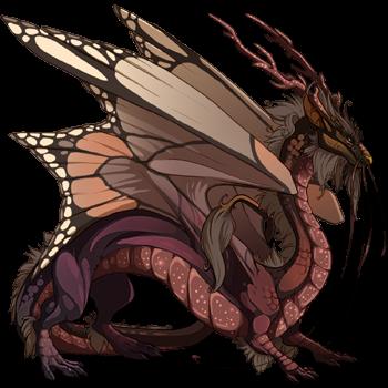dragon?age=1&body=157&bodygene=1&breed=8&element=1&eyetype=3&gender=0&tert=107&tertgene=10&winggene=13&wings=143&auth=574a407aa04228ae47f69de9f28ac3e0420dbc1a&dummyext=prev.png