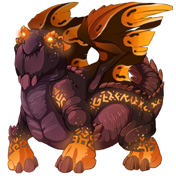 dragon?age=1&body=157&bodygene=1&breed=9&element=11&eyetype=7&gender=0&tert=172&tertgene=14&winggene=23&wings=84&auth=c6889ce11282a67e70139ef5395ed61eda9a15dd&dummyext=prev.png