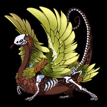 dragon?age=1&body=157&bodygene=14&breed=12&element=2&eyetype=0&gender=1&tert=3&tertgene=20&winggene=20&wings=40&auth=2220077de13eff46a681e319366d3f9c84e47b69&dummyext=prev.png