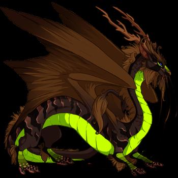 dragon?age=1&body=157&bodygene=16&breed=8&element=4&eyetype=0&gender=0&tert=130&tertgene=5&winggene=2&wings=56&auth=0b478748674d327d9f127f90eac7f4688ea8139c&dummyext=prev.png