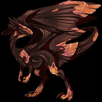 dragon?age=1&body=157&bodygene=17&breed=10&element=1&eyetype=0&gender=0&tert=77&tertgene=17&winggene=17&wings=157&auth=0540b0569578549c3030873bc364e38d81ea5d5e&dummyext=prev.png