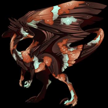 dragon?age=1&body=157&bodygene=17&breed=10&element=1&eyetype=1&gender=0&tert=77&tertgene=73&winggene=17&wings=157&auth=dd15ffac1d43dc2449ea3f8246276b2277a337e3&dummyext=prev.png
