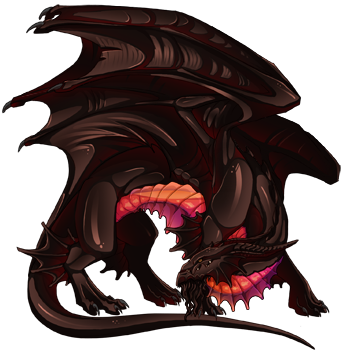 dragon?age=1&body=157&bodygene=17&breed=2&element=1&eyetype=0&gender=0&tert=48&tertgene=18&winggene=17&wings=157&auth=ff4d49f993d72f47a8db202a45ebb0339fb50def&dummyext=prev.png