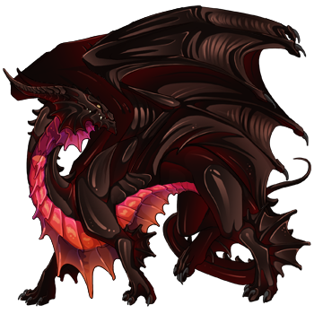 dragon?age=1&body=157&bodygene=17&breed=2&element=1&eyetype=1&gender=1&tert=48&tertgene=18&winggene=17&wings=157&auth=c9296f63ad692f6cb699456681f2dc9ec176d878&dummyext=prev.png