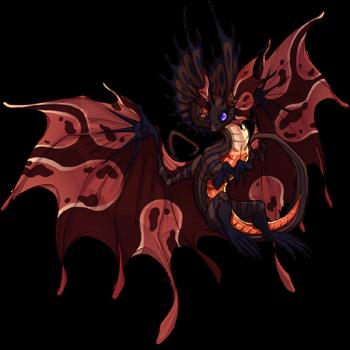 dragon?age=1&body=157&bodygene=22&breed=1&element=7&eyetype=2&gender=1&tert=47&tertgene=18&winggene=23&wings=87&auth=1b21a9b60bac9d0e69ea5d12dfbf0cb2b184cb9c&dummyext=prev.png
