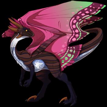 dragon?age=1&body=157&bodygene=22&breed=10&element=11&eyetype=0&gender=0&tert=146&tertgene=18&winggene=16&wings=120&auth=b6ca2748dbd78ca19b0ef0125f0dc383951a98cb&dummyext=prev.png